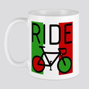 ITAL Mug