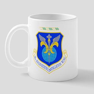 38th Mug