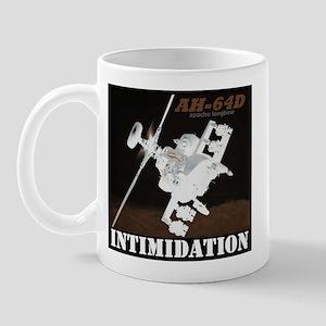 (AH-64D) Mug