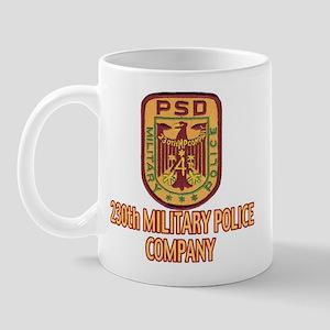 230th MP Company Mug