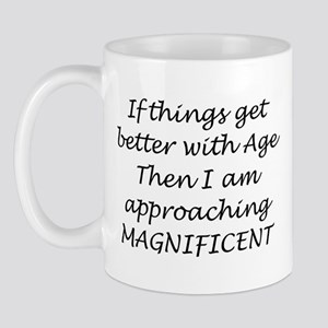 Age 06-004 Mug
