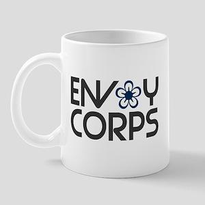 Envoy Corps Mug