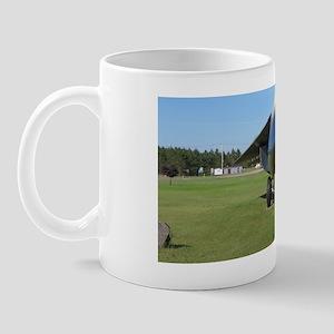 Head on! Mug