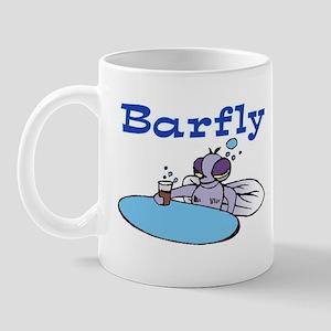 BARFLY Mug