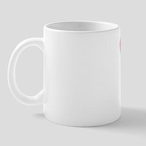 beerwhite Mug