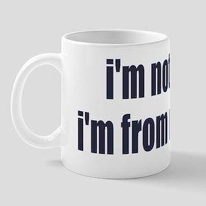 tshirt designs 0627 Mug