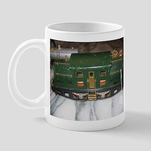 390 Mugs