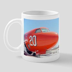 tanker20-020 Mugs