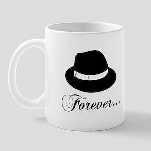 Michael Forever Mug