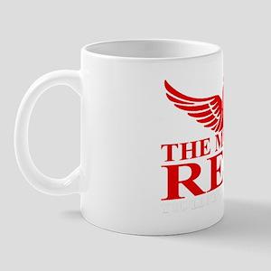 redarmy_B Mug