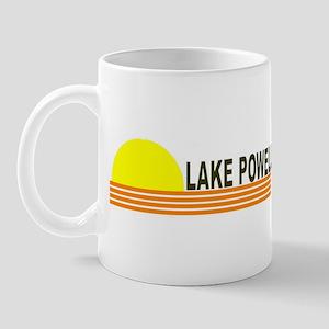 Lake Powell Mug