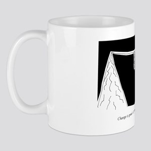 Change_Transition Mug