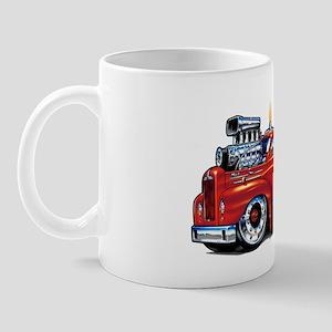 MackBmodelPrimeFloat Mug