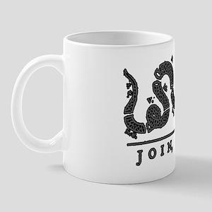 joinordie copy Mug