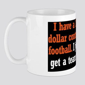 football-contract_rect2 Mug