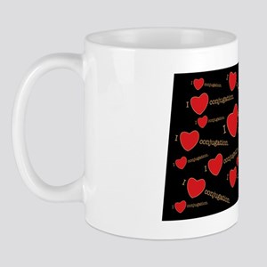 bag-espagnol-front Mug