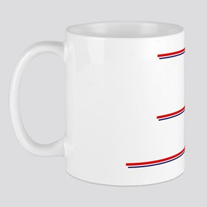 Reagan Bush 84 Mug