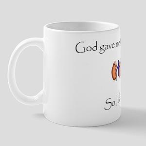 shared1 Mug