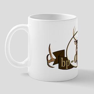 bpoutdoors_logo_project_8 Mug