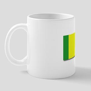 Ribbon - VN - VCM - 5th SFG Mug
