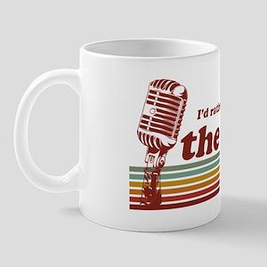 voice-id-rather Mug