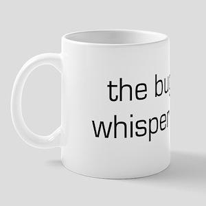 Bug Whisperer Mug