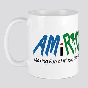 amiright-2 Mugs