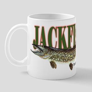 jackfishremoval Mugs