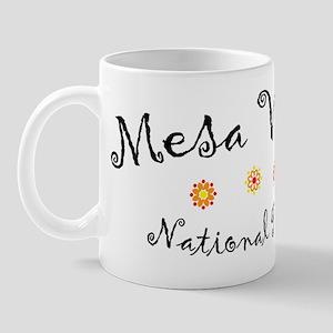 Mesa Verde Super Cute Mug