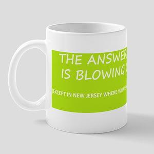 NJwind Mug