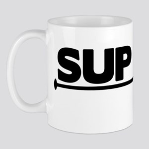 PSUP_whtBS Mug