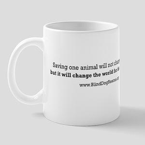 Project1bumperlg Mug