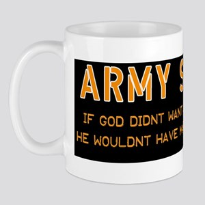 BS_sniper_001 Mug
