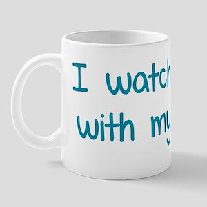 baby140 Mug