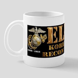 recon-header Mug