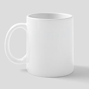 Aeronautical engineer Design Mug