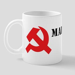 madeinussr Mug