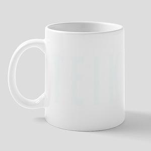 teikerisi_dark Mug