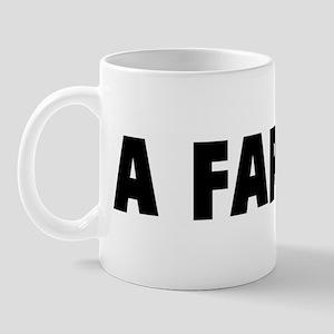 A far cry Mug