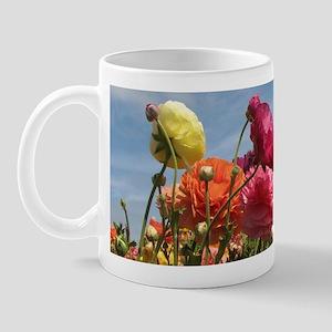 Helaine's Mother's Day 5 Mug