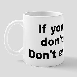 858f5538b5d2238338 Mugs