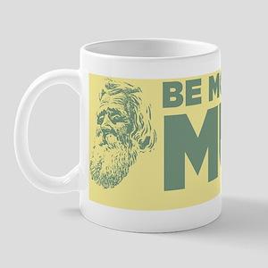 sticker-bumper Mug