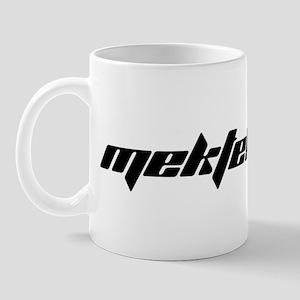 2x831_stackings Mug