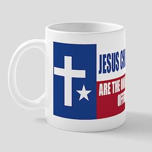 2-tshirt designs 0234 Mug