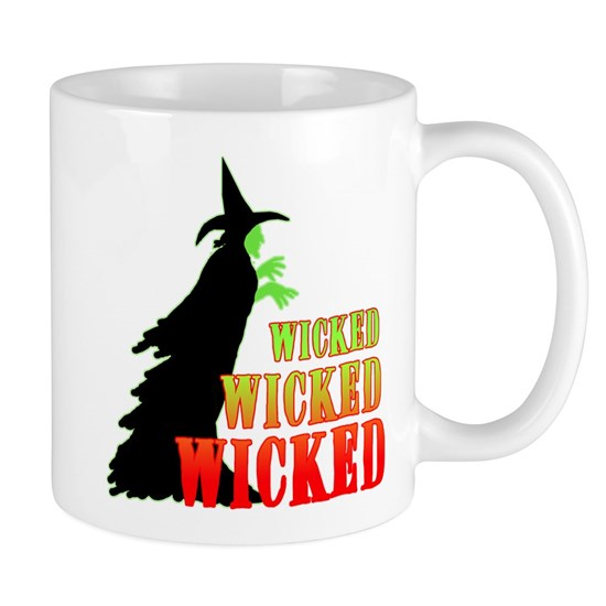 wickedwicked
