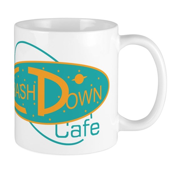 crashdown_cafe_back