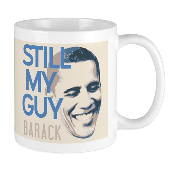 Still-My-Guy-Obama-Mug-Crm