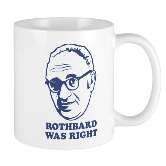 Rothbard was right_blue