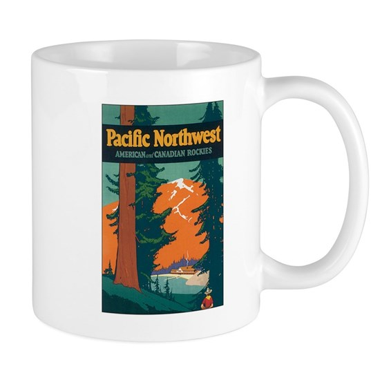 pacific-nw