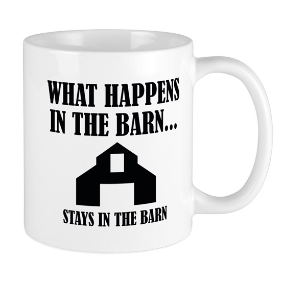 HappensInTheBarn1C